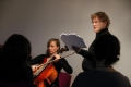 lectures-musicales-photo